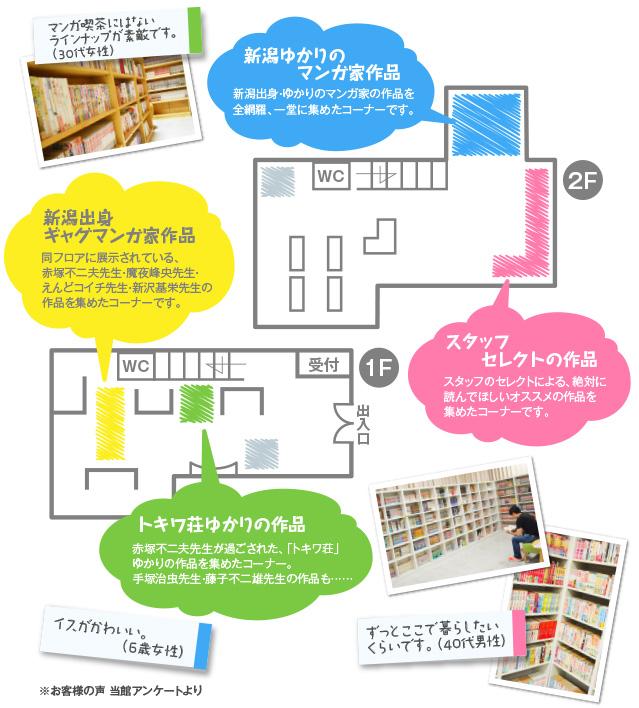 heya_map3